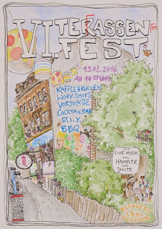 terrassenfest2016